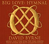 Big Love: Hymnal (Bande Originale du Film)