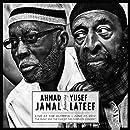 Jamal Ahmad Feat. Lateef Yusef/Live 2012