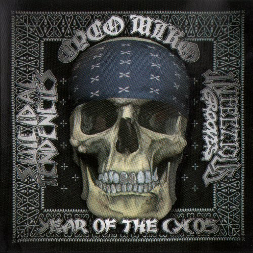 suicidal-tendencies-skateboard-sticker-year-of-the-cycos-cyco-miko-punk-rock