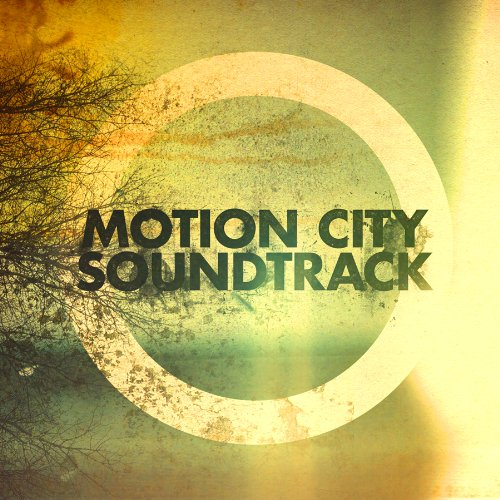 Motion City Soundtrack – Go (2012) [FLAC]