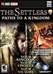 Settlers VI: Paths to a Kingdom - Sta...