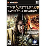 The Settlers 7: Paths to a Kingdom - PC ~ Ubisoft