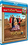 Les Tuche 2 (inclus les Tuche) - 2 Blu-ray - �dition limit�e [�dition Limit�e]