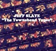 The Townshend Tapes