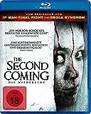 The Second Coming – Die Wiederkehr [Blu-ray]