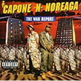 The War Reportpar Capone-N-Noreaga