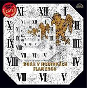 Flamengo - Kure V Hodinkach - Amazon.com Music