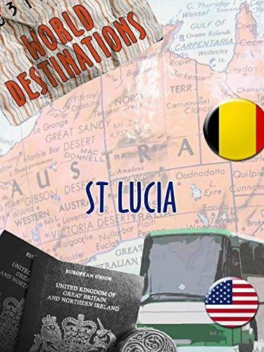 world-destinations-st-lucia