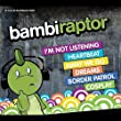 BambiRaptor - Live in Concert