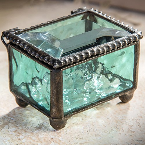 j-devlin-box-325-3-stained-glass-mini-jewelry-keepsake-ring-box-aquamarine-blue-2-1-4-x-1-5-8-x-1-1-