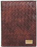 Clocharde Wallets (Brown)