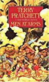 Men at Arms: A Discworld Novel - Sir Terry Pratchett