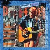 Live Tuesday's Thursday's & Saturday's (180 Gram, Double Vinyl)