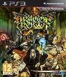 Dragon's Crown [import anglais]