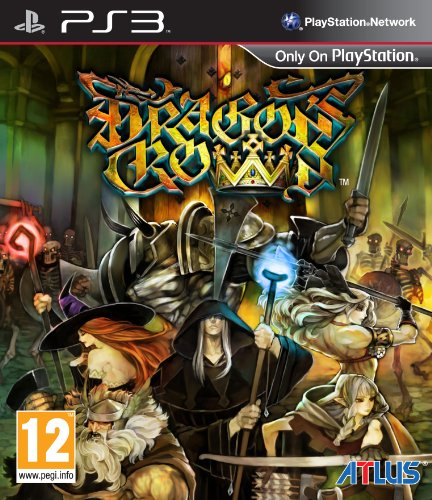 dragons-crown-import-anglais