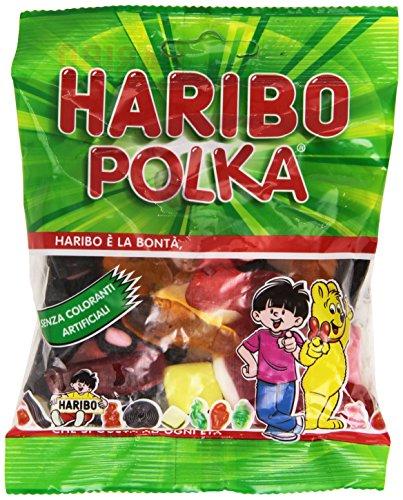 haribo-polka-assortimento-di-caramelle-gommose-100-g