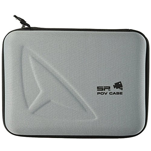 pov-case-30-small-grey-suitable-for-gopro-hero-1-2-3-3-
