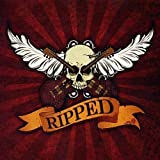 Ripped by Ripped (2010-09-07)