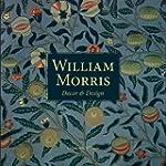 William Morris D�cor and Design