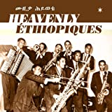 Heavenly Ethiopiques: The Best of The Ethiopiques Series [2-LP]