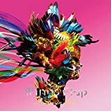 Wings Flap|L'Arc〜en〜Ciel