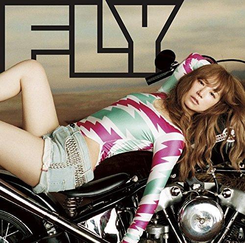 YUKI「FLY」