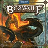61D044wawvL. SL160  Beowulf, the Legend