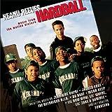 echange, troc Original Soundtrack - Hardball