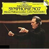 Bruckner : 7ème Symphonie - Page 2 61D05l-rq4L._SP160,160,0,T_