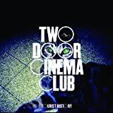 Two Door Cinema Club Tourist History [VINYL]