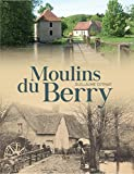 Moulins du B..