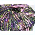 Nylon Yarn
