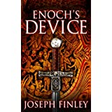 Enoch&amp;#39;s Device