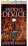 Enoch's Device