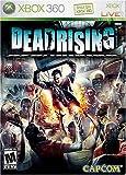【輸入版:アジア】Dead Rising