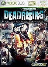【輸入版:アジア/北米】Dead Rising
