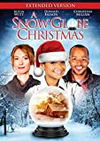 Snow Globe Christmas [DVD] [2013] [Region 1] [US Import] [NTSC]