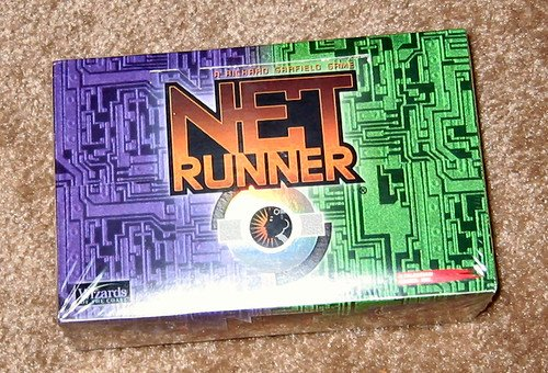 A-Richard-Garfield-Game-NETRUNNER-CCG-Sealed-Booster-Box-by-Wizards-of-the-Coast-36-packs-15-cards-per-pack