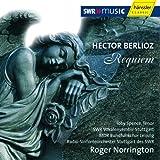 Berlioz - Grande messe des morts