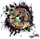 RGBの目とメ