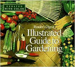 'gardening