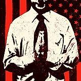 echange, troc Bad Religion - The Empire Strike First