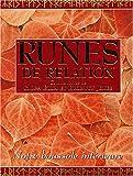 Runes de relation: Coffret (2844454844) by Blum, Ralph