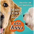 ASK ANNA: Advice for the Furry and Forlorn