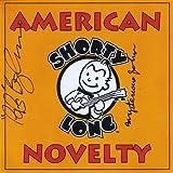 American Novelty