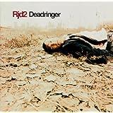 Dead Ringer [Bonus/Reissue]
