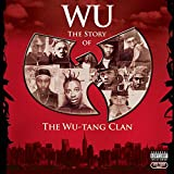 Wu:the Story of the