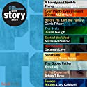 BBC International Short Story Award 2012 (Shortlist) (       UNABRIDGED) by AudioGO Ltd Narrated by AudioGO Ltd