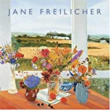 Jane Freilicher (0810949636) by Kertess, Klaus