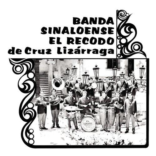 banda el recodo - Banda Sinaloense El Recodo De - Zortam Music